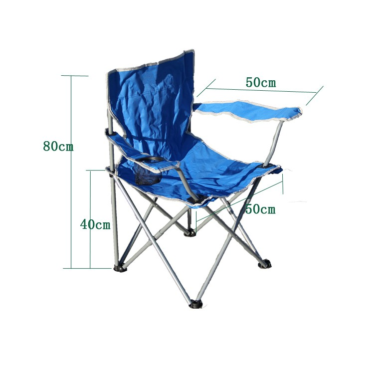 2016 Best Selling Camping Chair For Adults And Kids Buy Camping Chair Outdo
