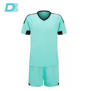 separation shoes b31a1 0305e Wholesale Blank Football Jerseys, Suppliers & Manufacturers ...