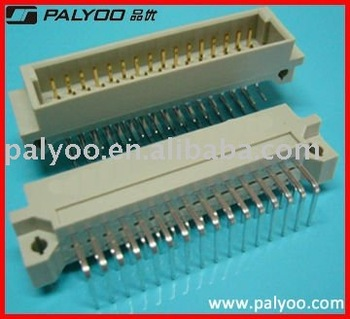 2 rows 32 pin right angle pin female din connector buy din 2 rows 32 pin right angle pin female din connector publicscrutiny Image collections