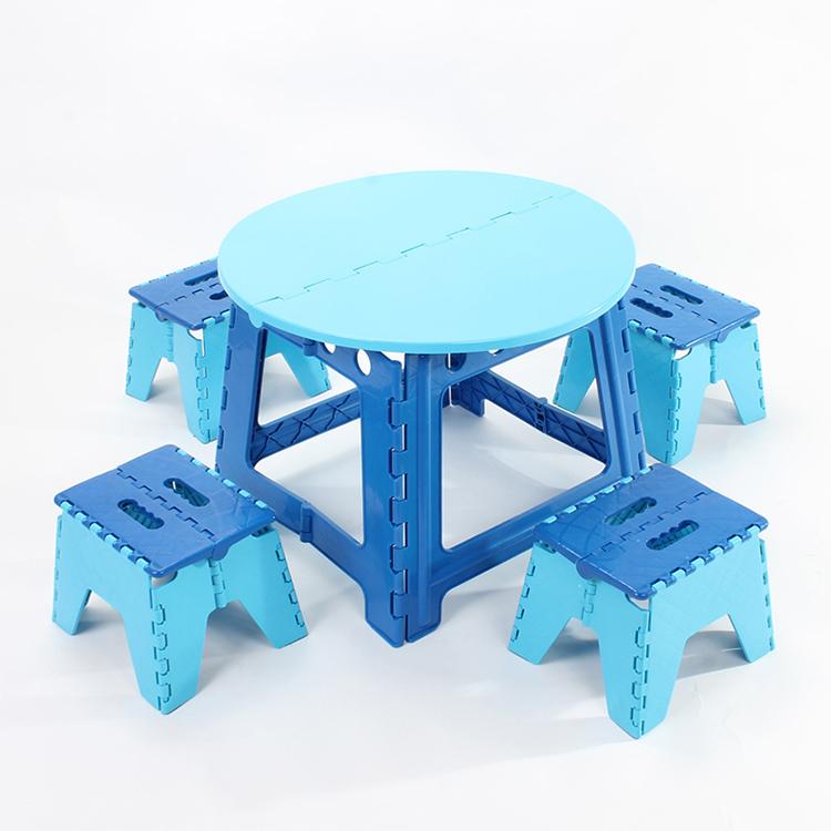 Estudio Barato Plegable Precios Mayor Y Sillas mesa Al De Los Buy Mesa Silla Infantil Por Plástico Mesas H29IWED