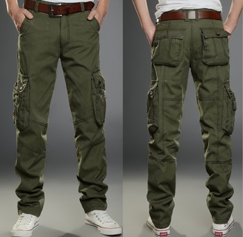 Zm21544a Wholesale Men Sport Pants Casual Outdoor Jogger Pants Buy