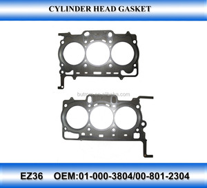 Car Top Gasket, Car Top Gasket Suppliers and Manufacturers at