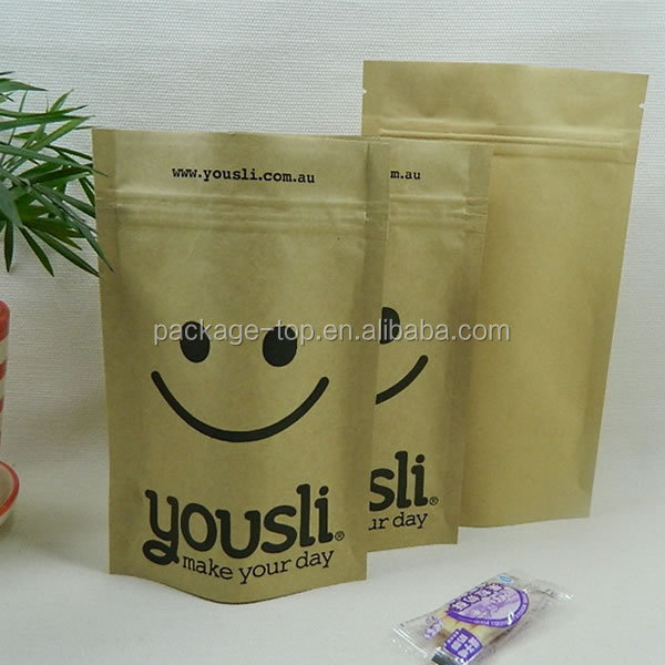 customized logo jute wholesale shopping bag/ stock fabric/small liner bags