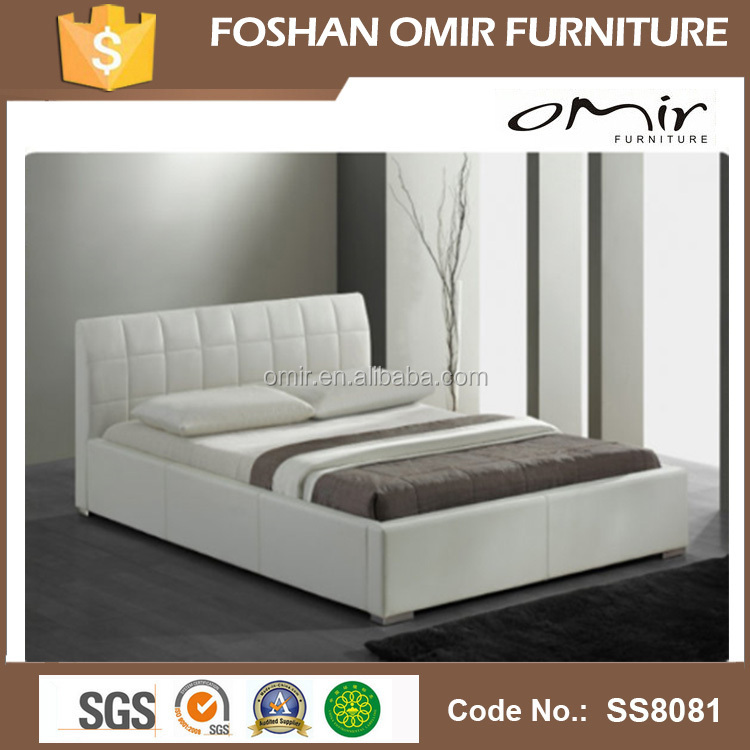 Ss8081 Ashley Furniture Bedroom Sets Modern Bed Frame Buy Ashley