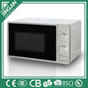 2016 newest stainless steel 25L 28L 30L mini microwave oven