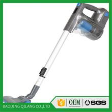 2 IN 1 Vacuum Cleaner stick hand held handy Vacuum Cleaner