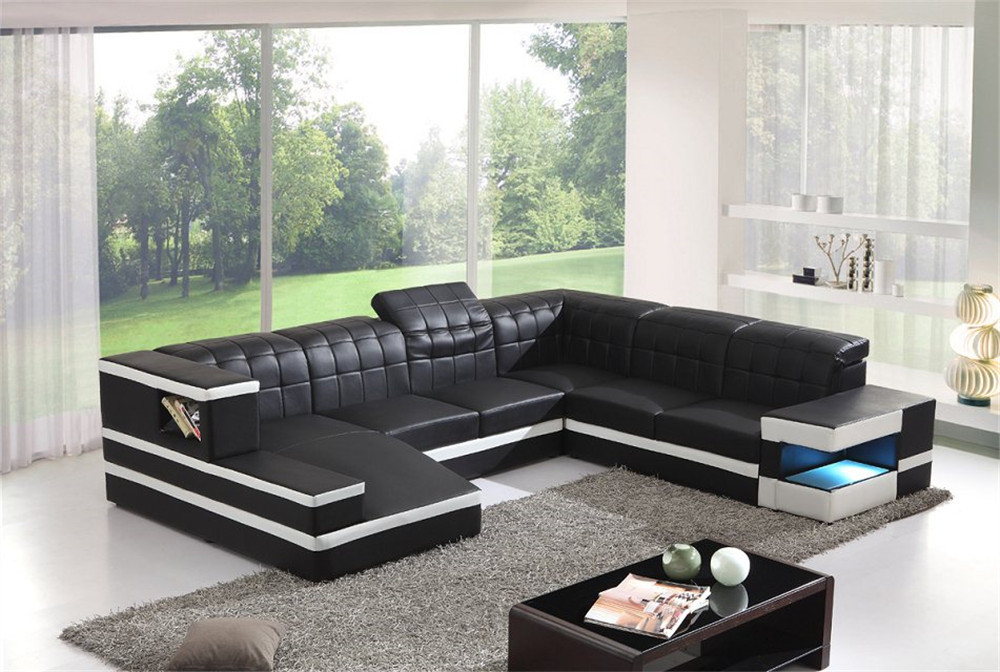 Living Room Sofa Sets Philippines Hereo Sofa : HTB1JzQHpXXXXcJXVXXq6xXFXXXR from hereonout.net size 1000 x 672 jpeg 179kB