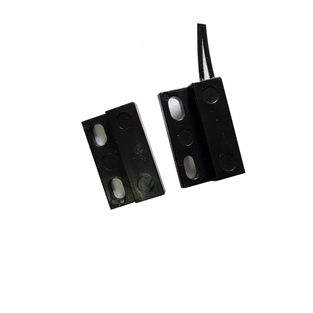 Micro Pp Reliable Magnetic Reed Door Switch Buy Reed