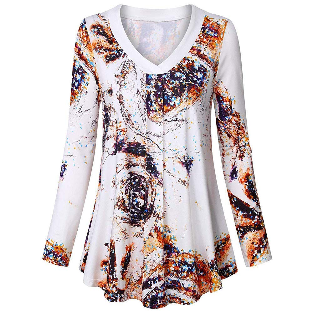 b94c1327b30 Cheap Floral Button Up Blouse, find Floral Button Up Blouse deals on ...