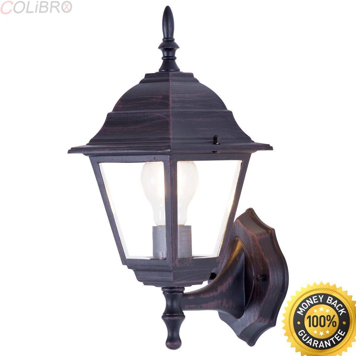 Cheap outdoor porch light fixtures find outdoor porch light