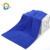 super soft microfiber towel for car cleaning and auto buffing polishing