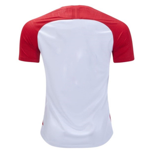 Croatia Soccer Jersey Wholesale 00a8a02a1