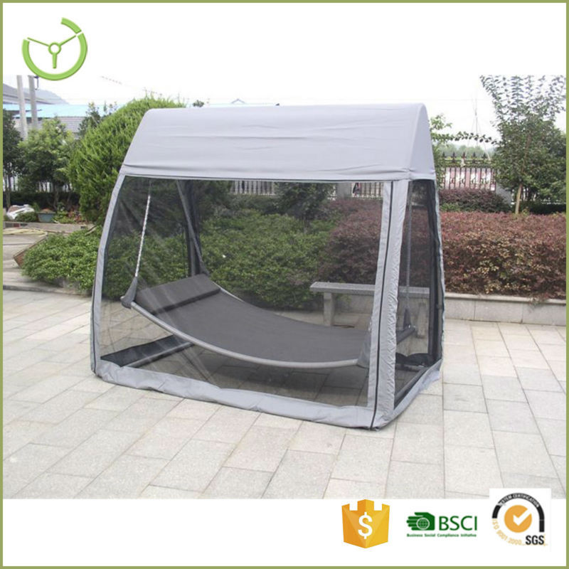 & Swing Bed With Mosquito Net Wholesale Swing Bed Suppliers - Alibaba