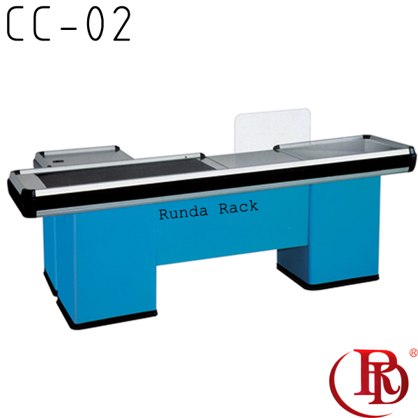 Wood And Glass Cash Counter, Wood And Glass Cash Counter Suppliers And  Manufacturers At Alibaba.com