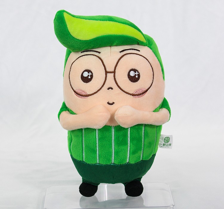Custom plush toy manufacturer making plush stuffed toys dolls / customize toys /plush customizes