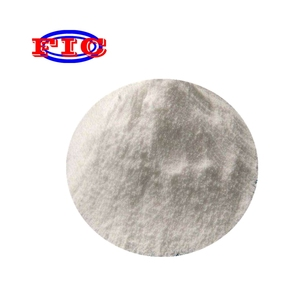 TCP tricalcium phosphate emulsifier albumen powder food grade & Feed grade Factory Supply food additives CAS7758-87-4