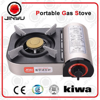 mini portable gas stoves for camping JYP-G200