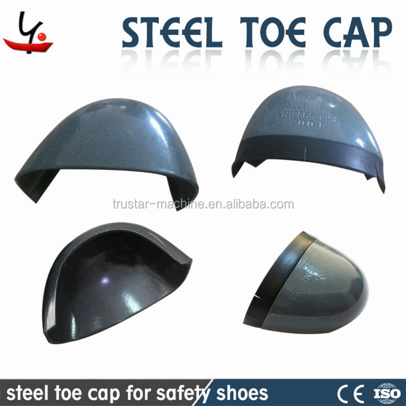 steel-toe-cap-for-safety-shoes.jpg 3937494b461c