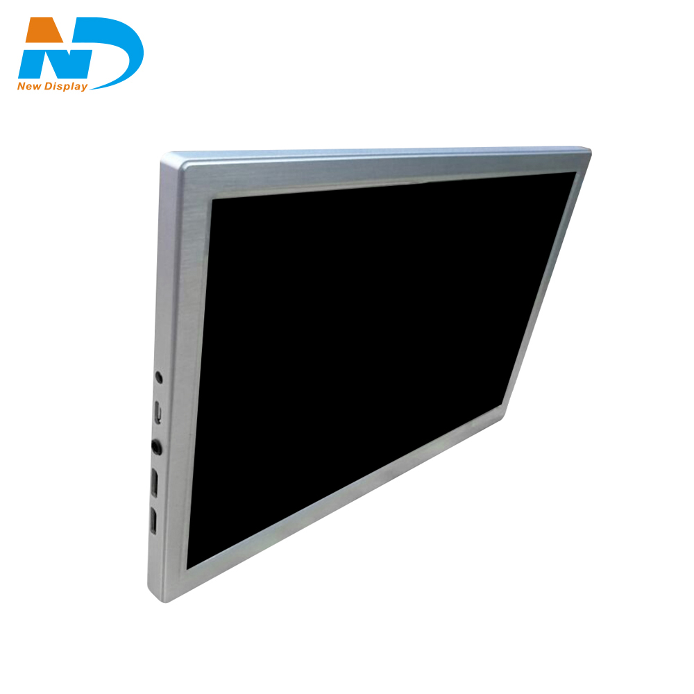2k Resolution 2560x1440 15 6 Inch Portable Lcd Monitor For Ps4 - Buy 15 6  Inch Lcd Monitor,2k Lcd Monitor,2560x1440 Lcd Monitor Product on Alibaba com