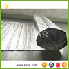 Aluminum foil roof heat insulation material, bubble foil heat reflective material