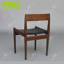 2177 chinese furniture import
