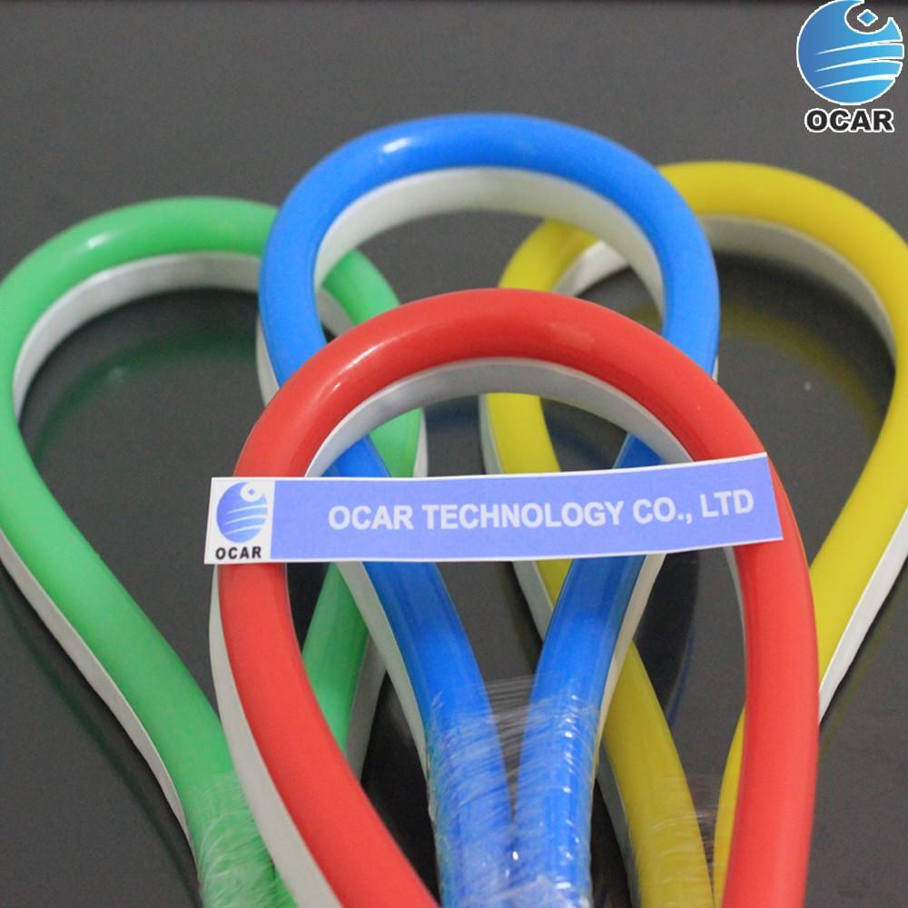 Alibaba Malaysia Ultra-thin 12v 24v Led Neon Rope Light,Flexible ...