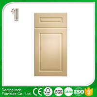 kitchen cabinets doors manufacturers/thermofoil kitchen cabinets/frameless kitchen cabinets