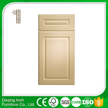 Kitchen cabinets doors manufacturers thermofoil kitchen for Frameless cabinet manufacturers