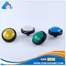 High Profit Swich Electrical Push Button For Game Accessory