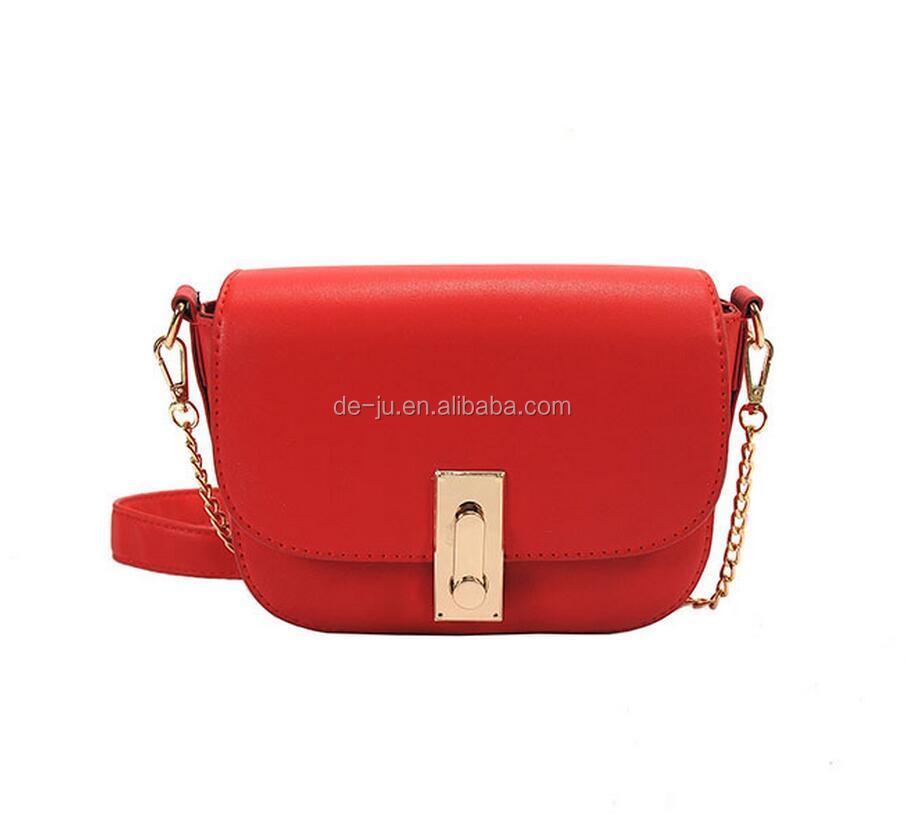 Handbag Manufacturers China Whole Handbags Manufacturer Suppliers Alibaba