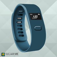 Smart sport bracelets Monitor your exercise and sleep android 4.0 os Alarm Clock Vibration Remind Running