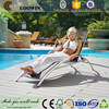 Fashionable and green floor of capped composite decking