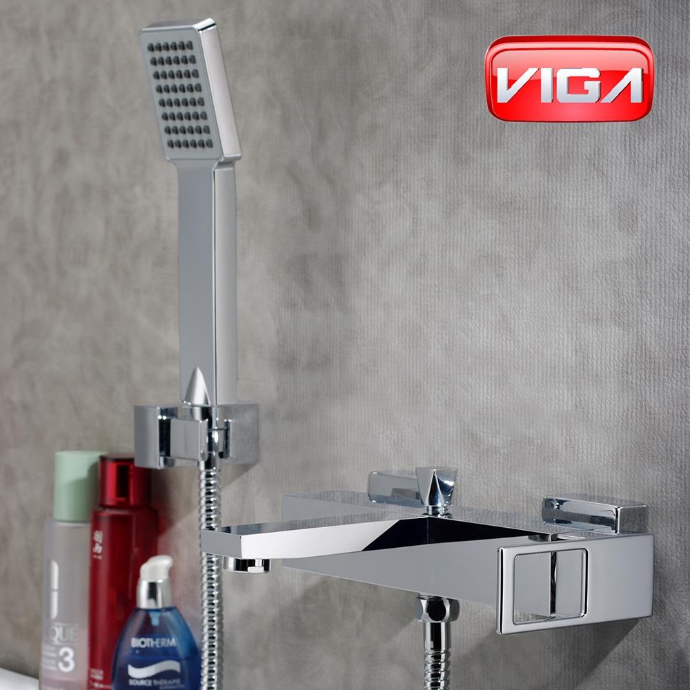 rubinetto vasca da bagno prezzi - 28 images - montare il rubinetto ...