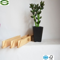 wooden canvas stretcher bars wholesale from china
