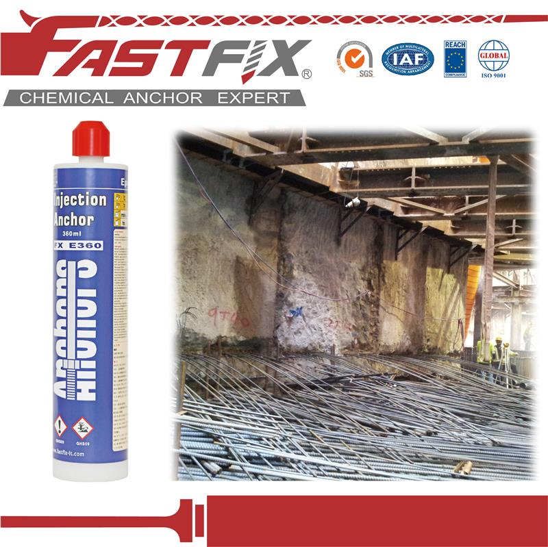 timber coating polyurethane sealant steel adhesive expanding silicone glue for fabric