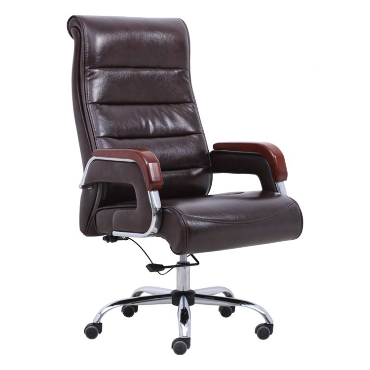 cheap chairs executive office chair,commercial furniture alibaba