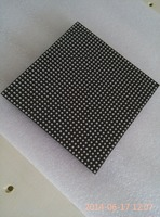 led module korea 4mm Pixel Pitch P4 RGB