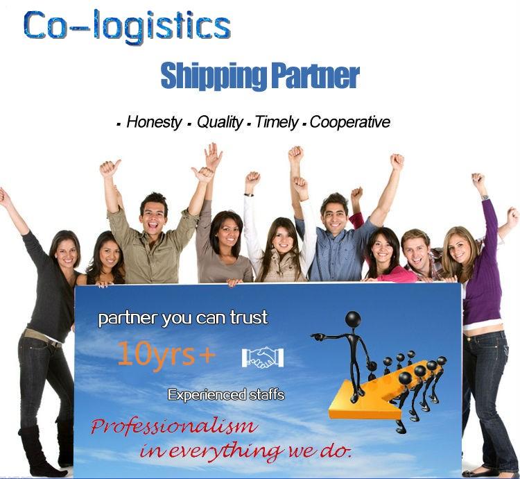 Shopify thương mại điện tử nhà cung cấp trung quốc dropshipping vận chuyển hàng hóa giao nhận từ trung quốc đến MỸ Châu Âu Canada Úc