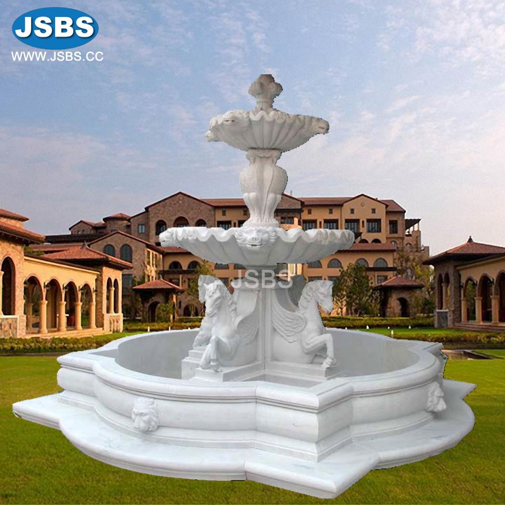 Pyramid Water Fountain Supplieranufacturers At Alibaba