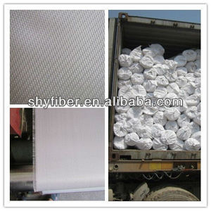 Glass fiber HT800 sheet