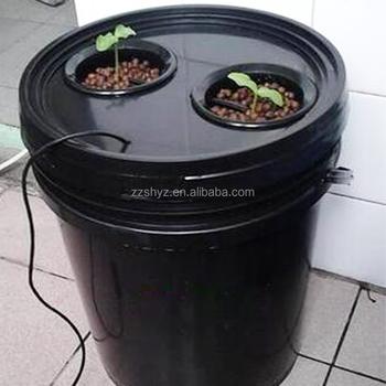 Dusuk Fiyat Hidroponik Sistem 20l Siyah Su Pompasi Ile Varil Bitkiler Kova Buy Bitkiler Kovasi Bitkiler Kovasi Siyah Bitkiler Varil Product On