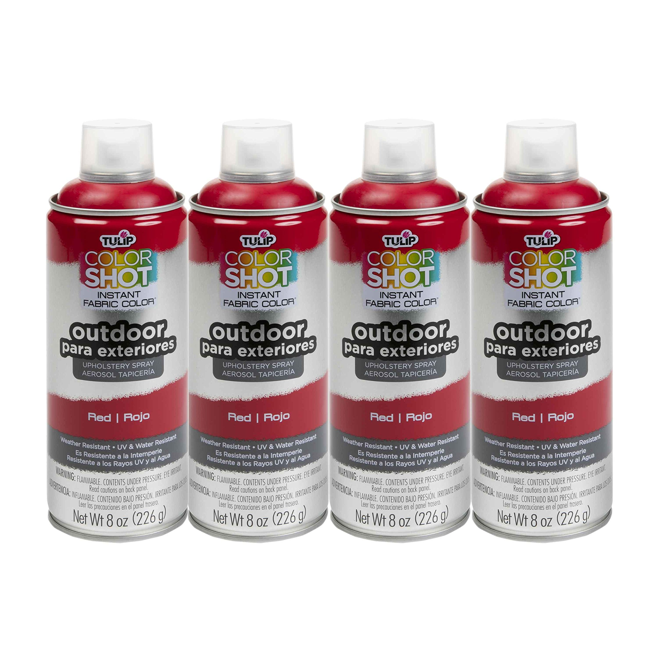 a1df35e2ff1a Cheap Upholstery Dye Spray, find Upholstery Dye Spray deals on line ...