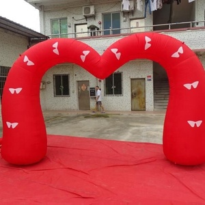 e6a3c51b2 Inflatable Arch For Celebration
