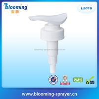 Bengkoang Whitening Hand Body Lotion - Buy Bengkoang Whitening ...