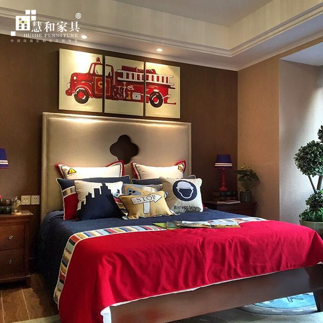 Buy Cheap China Teak Bedroom Furniture Set Products Find China - Wholesale bedroom furniture suppliers