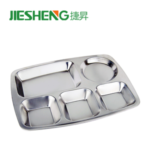 Table ware food serving airline trays hospital food tray
