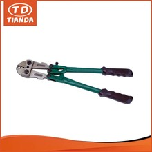 Professional Factory Labor Saving Swage Crimp Tool