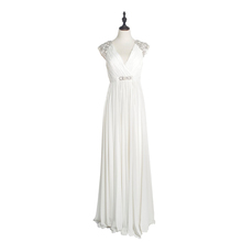 41ecc6c27b Dress Made In Turkey