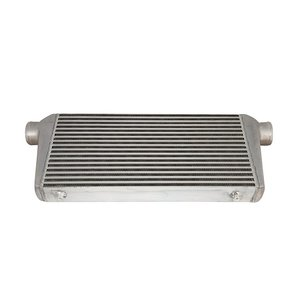 Tube and Fin Intercooler for TOYOTA / HONDA / FORD