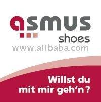 Kinderschuhe – ASMUS Schuhe